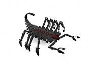 Escopion-scorpion-1.jpg