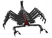 Escopion-scorpion-2.jpg