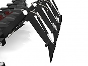 Escopion-scorpion-3.jpg