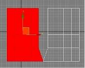 juntar elementos-dibujoplanos.jpg