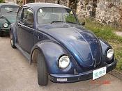 VW SeDaN primertrabajo-vocho_baja_res.jpg