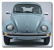 VW SeDaN primertrabajo-sed_0002.jpg