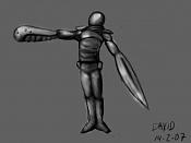 *El Dibujo del Dia *-doodle.jpg