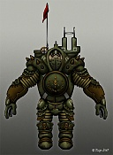 Dominance War-armor_test4.jpg
