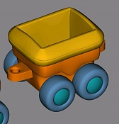 Hash's animation Master 2006 v13 0 Release  y avances -version13.jpg