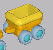 Hash's animation Master 2006 v13 0 Release  y avances -version14.jpg