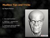 Videotutoriales y mas para Mudbox-mudsplashviddemo.jpg