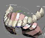 juntar elementos-manddesc.jpg