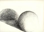 Dibujos, esbozos    etc-explorar.jpg