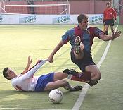 Fotos Deportivas-masnou1.jpg