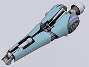 ErBootijo-brazo-con-cubiertas.jpg
