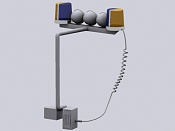 ErBootijo-sistema-luces-posterior.jpg