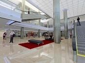 Escena Interior local centro comercial-centro.jpg
