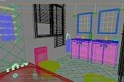 interior vivienda-004.jpg