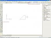 ayuda autocad 3d, terrenos y obra civil-dib-01.jpg