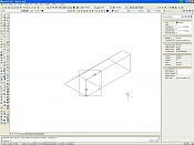 ayuda autocad 3d, terrenos y obra civil-dib-02.jpg