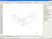 ayuda autocad 3d, terrenos y obra civil-dib-03.jpg