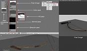 Mi primer proyecto Blenderiano-renderlayers.jpg