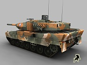 Venga , el ultimo Leopard y se acabo-leo-2-hel-final-2.jpg