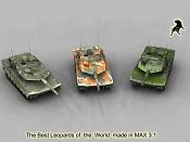 Venga , el ultimo Leopard y se acabo-los-tres-tenores1.jpg