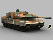 Venga , el ultimo Leopard y se acabo-leo-2hel-final-1.jpg
