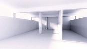 Prueba-soy_una_miniatura_minixd.jpg