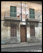 Calle Soleada-render_final.jpg