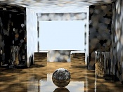 Iluminacion de un interior con Vray-photons_vraylight_150subd.jpg