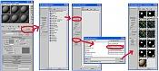 Pagina con materiales Vray muy buenos-3dpoder_mat.jpg