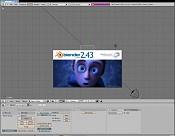 Blender 2 42  Release y avances -temp.jpg