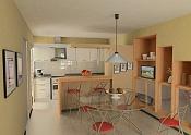 otra cocina -prueba_dpto-01.jpg