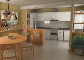 otra cocina -prueba_dpto-03.jpg