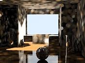 Iluminacion de un interior con Vray-photons_sun_1000subd.jpg