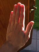aprendiendo cositas-hand.jpg