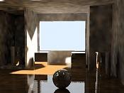 Iluminacion de un interior con Vray-photons_sun_3000subd.jpg