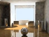 Iluminación interior con vray como mejorar-photons_sun_vraylight.jpg
