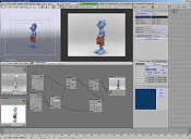 Blender come to my life -copi-blender.jpg