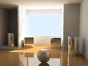 Iluminación interior con Vray como mejorar-gi_low.jpg