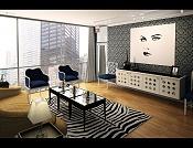 Sala de estar-forum.jpg