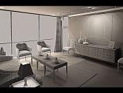 Sala de estar-forum2.jpg