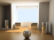 Iluminacion de un interior con Vray-gi_medio.jpg
