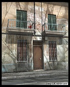Calle Soleada-street.jpg