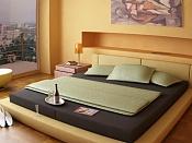 [Vray] cuarto-room2.jpg