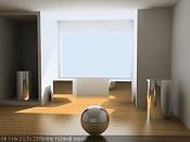 Iluminacion de un interior con Vray-ir__storevraylight__4rebotes__85secondaries_hsv14.jpg