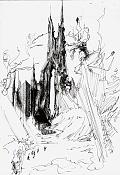 Mis dibujos-lord-of-rings.jpg