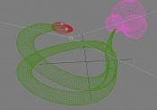 Serpiente-wire.jpg