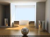 Iluminacion de un interior con Vray-lphotonesdideje.jpg
