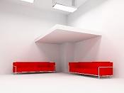 Iluminacion de un interior con Vray-direct_bleeding.jpg