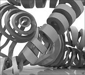 piedra - escultura virtual-piedra03.jpg