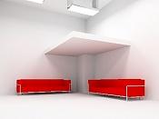 Iluminación interior con Vray como mejorar-photons_bleeding.jpg